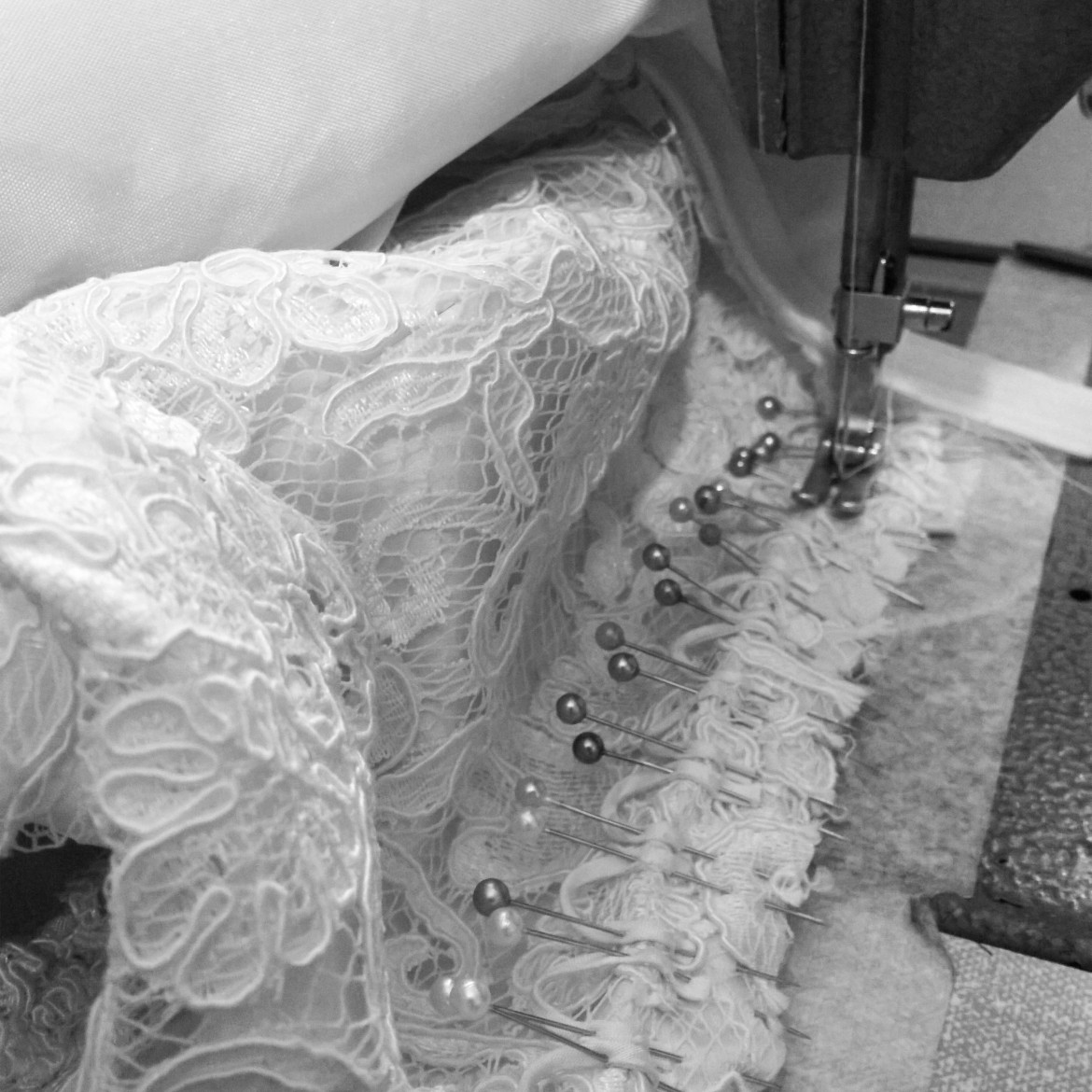 button_bride_alterations