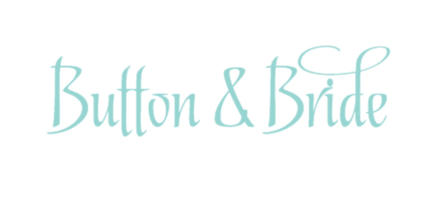 Button and Bride